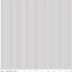 """1/8"""" Stripe - Silver Sparkle $30 pm"""