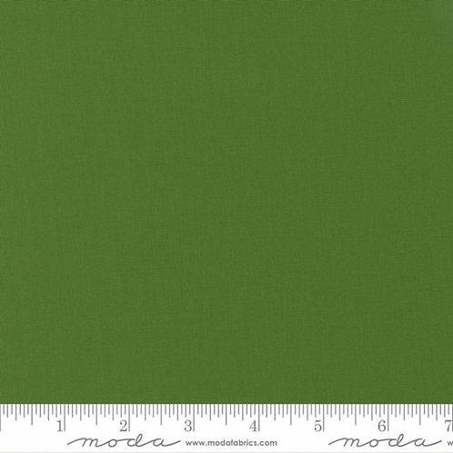 Bella Solids - Evergreen $18 pm