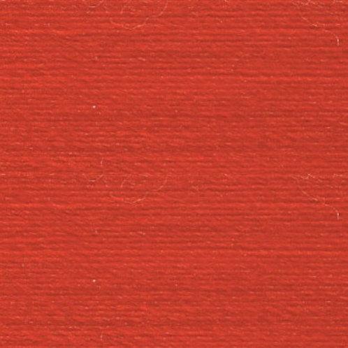 Rasant Red #2427