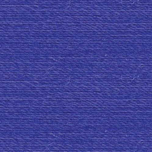 Rasant Purple #0013