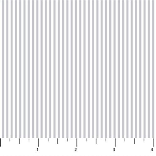 Serenity Basics - Stripes Grey $28 pm