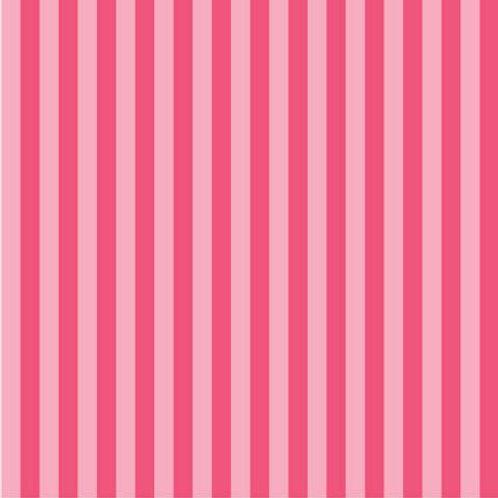 Staple Stripe - Pink $14 pm