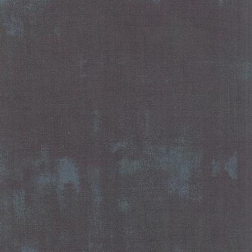 Grunge - Lead $26 pm
