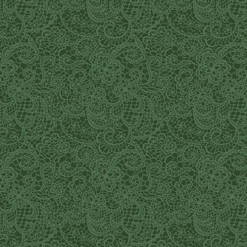 A Festive Season - Green $14 pm