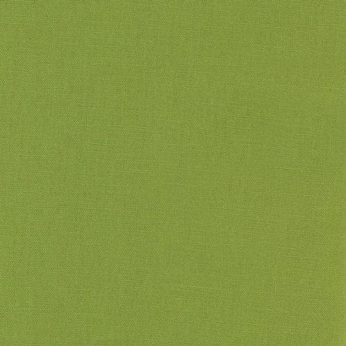 Essex Linen - Lime $30 pm