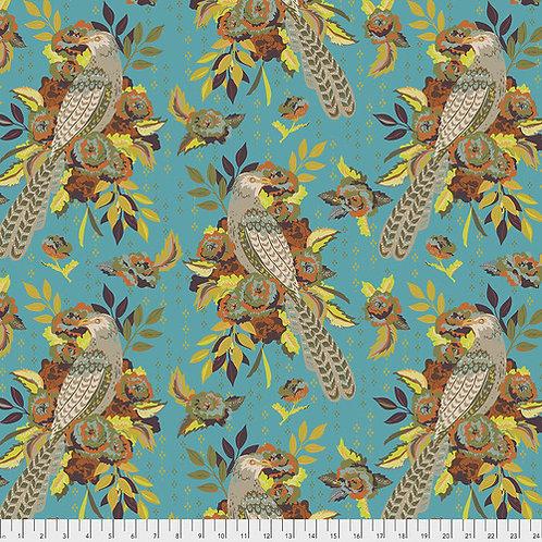 New Vintage - L'Oiseau Azure $28 pm