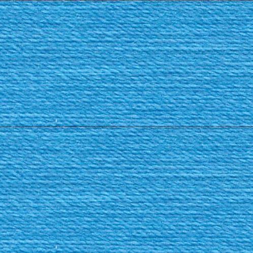 Rasant Turquoise #1611