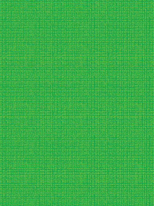 Colour Weave - Kelly Green $28 pm