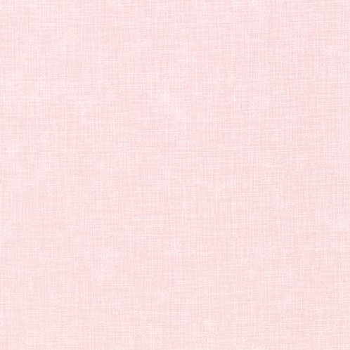 Quilters Linen - Peony $28 pm