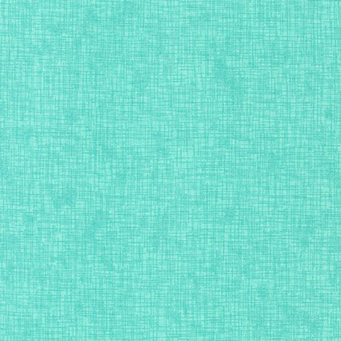 Quilters Linen - Pond $30 pm