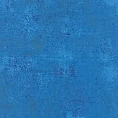 Grunge -Bright Sky $26 pm