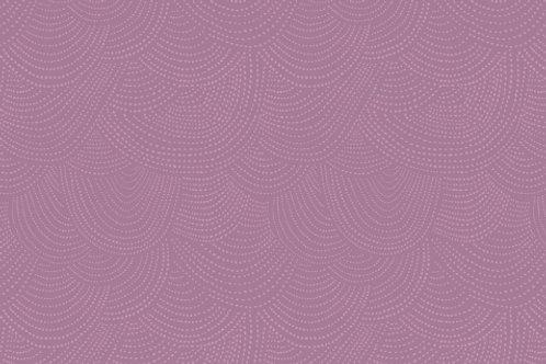 Dear Stella Basics - Scallop Dot $26 pm