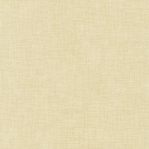 Quilters Linen - Straw $28 pm