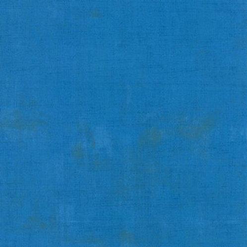 Grunge - Sapphire $26 pm