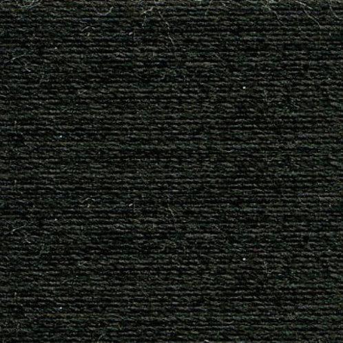 Rasant Black #1283