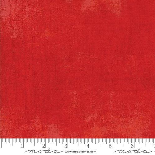 Grunge - Scarlet $26 pm