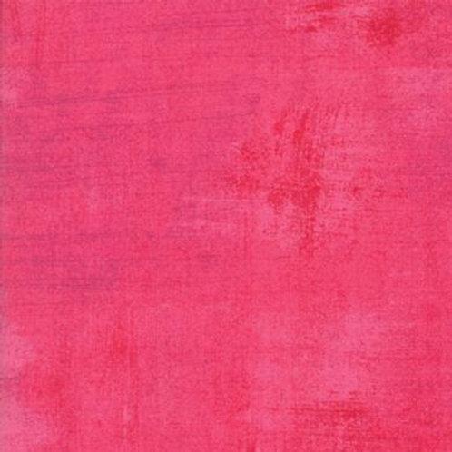 Grunge - Paradise Pink $26 pm
