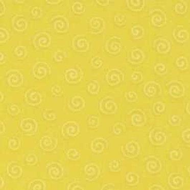 L's Modern - Pop Spirals $26 pm