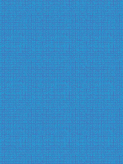 Colour Weave - Electric Blue $28 pm