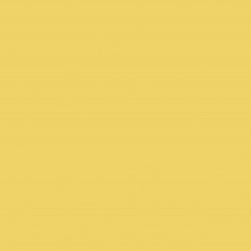 Tilda Basics - Solids Pale Yellow $20 pm