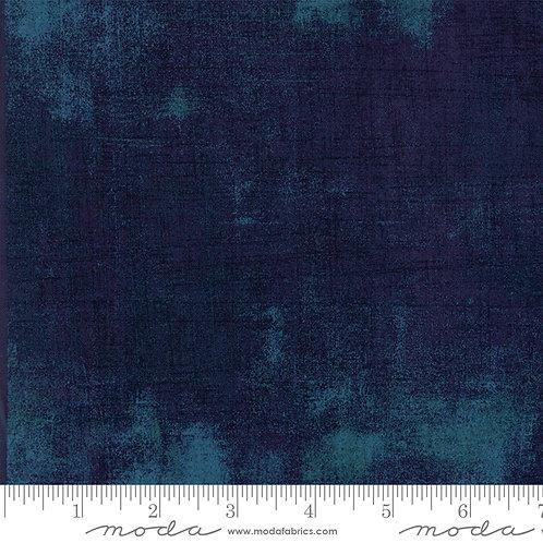 Grunge - Blue Steel $26 pm