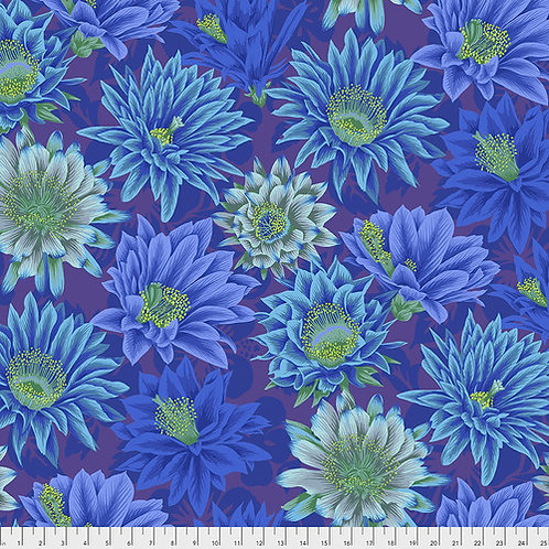 Kaffe Fassett Collective - Cactus Flower $30 pm