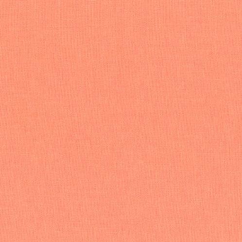 Essex Linen - Mango $30 pm