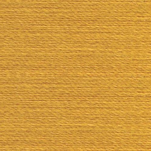 Rasant Mustard #1130