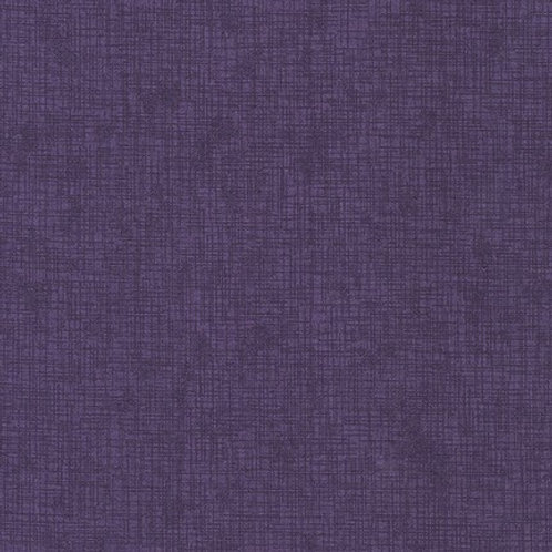 Quilters Linen - Amethyst $28 pm
