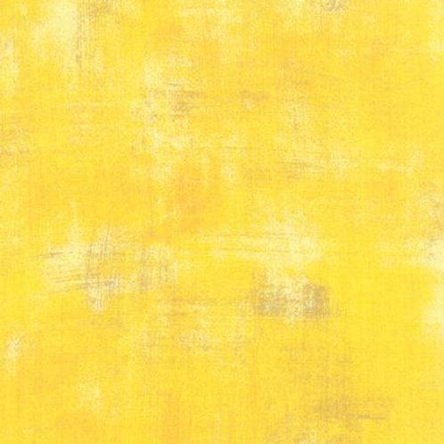 Grunge - Sunflower $26 pm