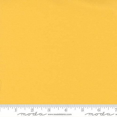 Bella Solids - Buttercup $18 pm