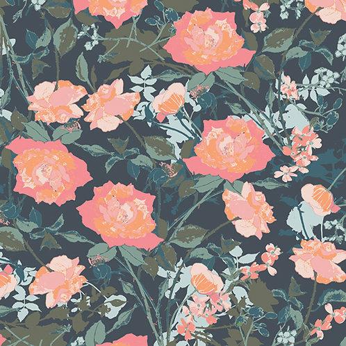 Picturesque - Rosemantic Trellis Dim $28 pm
