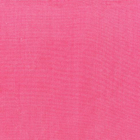 Artisan Cotton - Raspberry-White $28 pm