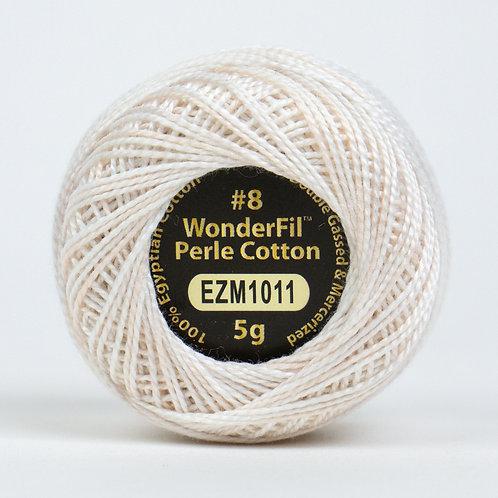 Pastel Peach EZM1011