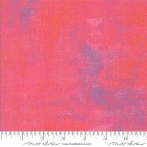 Grunge - Calypso Coral  $26 pm