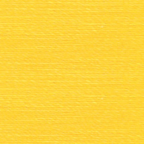 Rasant Sunflower #0603