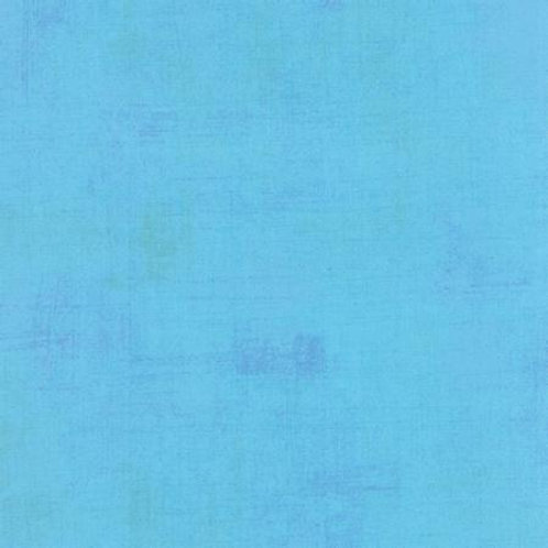 Grunge - Sky $26 pm