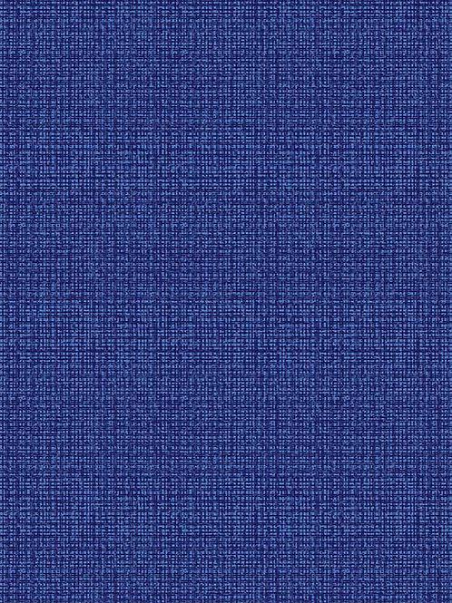 Colour Weave - Cobalt Blue $28 pm