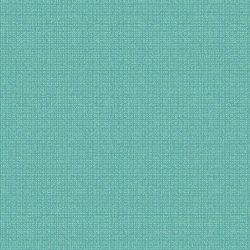 Colour Weave - Turquoise $28 pm
