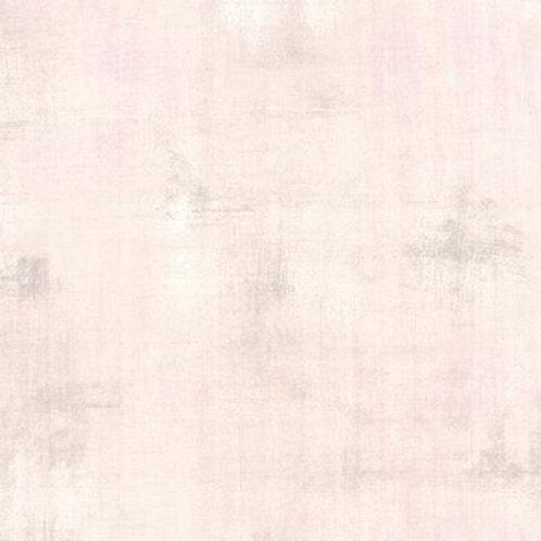 Grunge - Ballet Slipper $26 pm