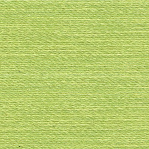 Rasant Lime Green #1098