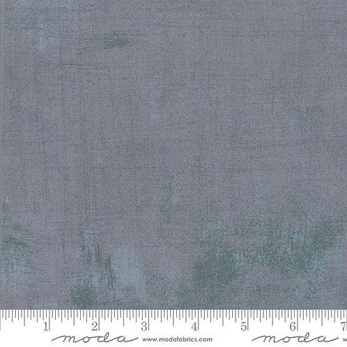 Grunge Wide Back - Smoke $44 pm