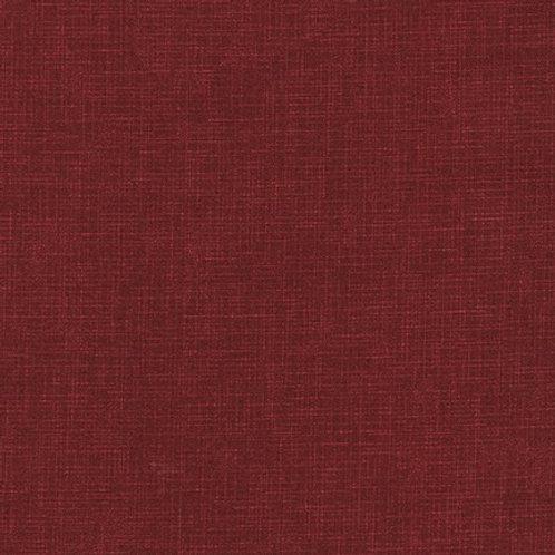 Quilters Linen - Garnet $28 pm