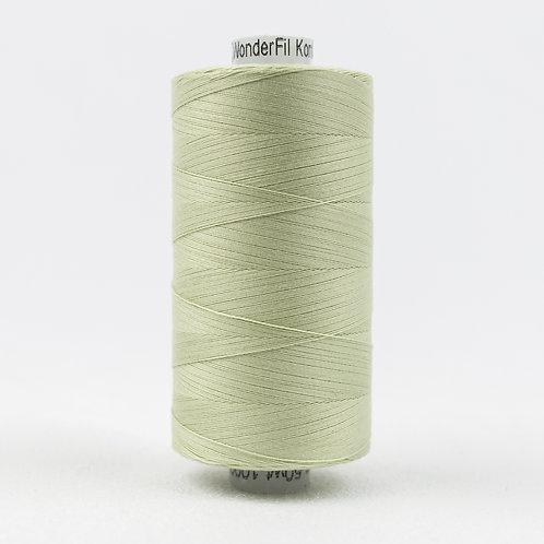 Light Sage Green KT700