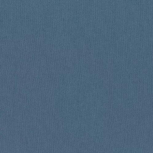 Essex Linen - Cadet $30 pm
