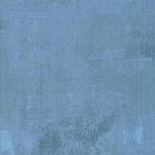 Grunge - Faded Denim $26 pm