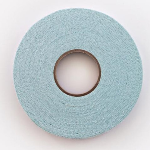 Chenille-It Blooming Bias - Pale Blue