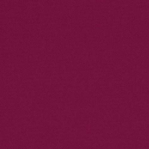 Devonstone Solids - Mulberry $18 pm