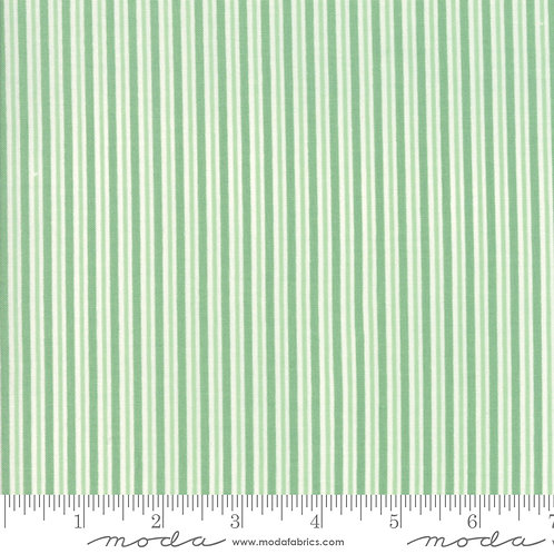 Sweet Christmas - Candy Cane Stripe Spearmint $26 pm