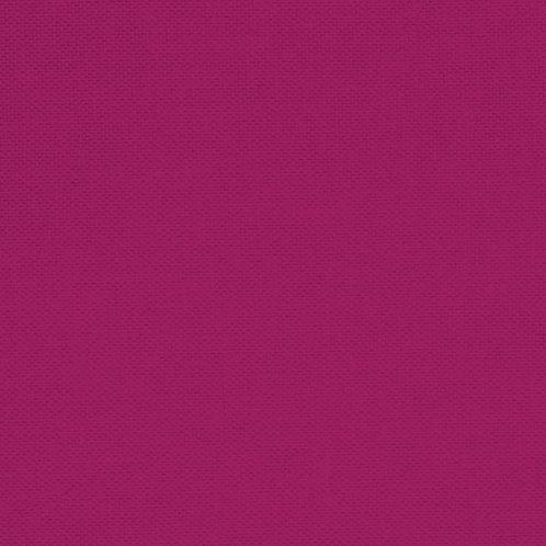 Devonstone Solids - Raspberry Jam $18 pm